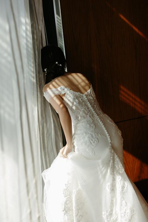 SaltAtelier_悉尼婚礼跟拍_悉尼婚礼摄像_悉尼婚礼策划_KristineDennis_25.jpg