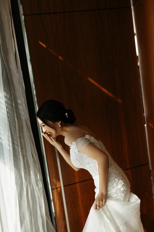 SaltAtelier_悉尼婚礼跟拍_悉尼婚礼摄像_悉尼婚礼策划_KristineDennis_26.jpg