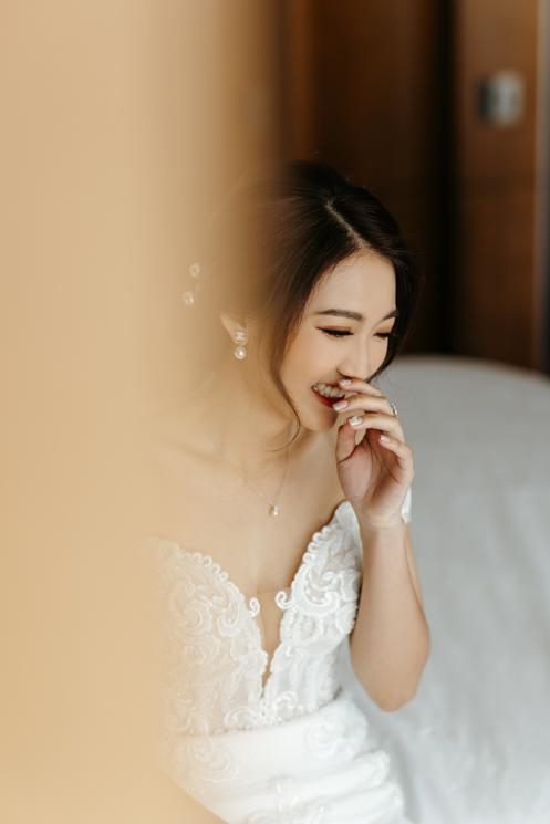 SaltAtelier_悉尼婚礼跟拍_悉尼婚礼摄像_悉尼婚礼策划_KristineDennis_28.jpg