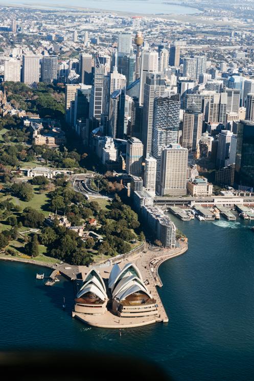 SaltAtelier_悉尼婚礼跟拍_悉尼婚礼摄像_悉尼婚礼策划_KristineDennis_41.jpg