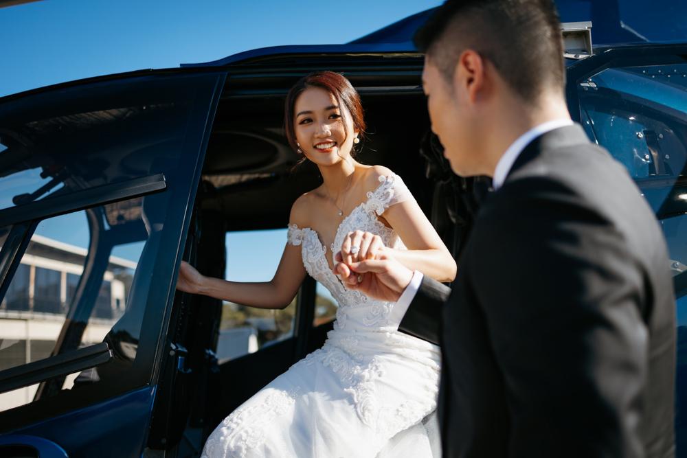 SaltAtelier_悉尼婚礼跟拍_悉尼婚礼摄像_悉尼婚礼策划_KristineDennis_48.jpg