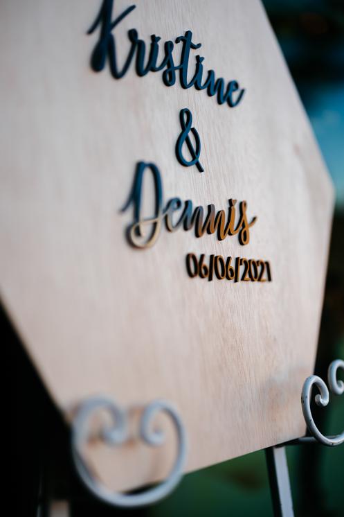 SaltAtelier_悉尼婚礼跟拍_悉尼婚礼摄像_悉尼婚礼策划_KristineDennis_52.jpg