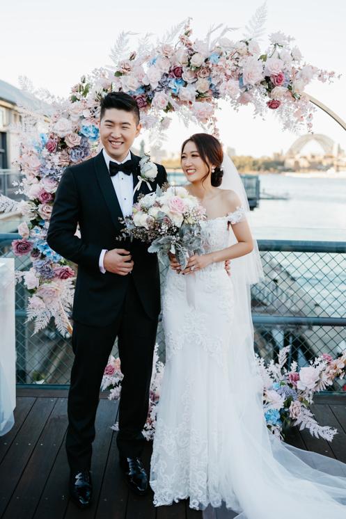 SaltAtelier_悉尼婚礼跟拍_悉尼婚礼摄像_悉尼婚礼策划_KristineDennis_56.jpg