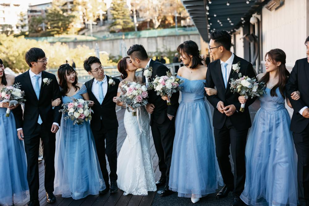 SaltAtelier_悉尼婚礼跟拍_悉尼婚礼摄像_悉尼婚礼策划_KristineDennis_59.jpg