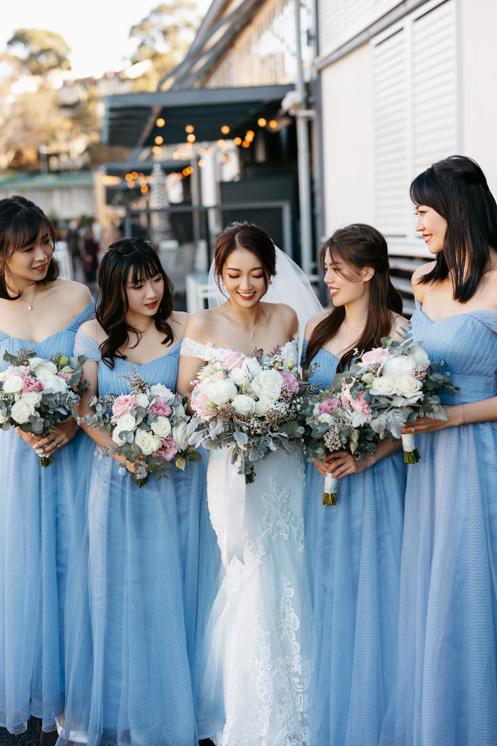 SaltAtelier_悉尼婚礼跟拍_悉尼婚礼摄像_悉尼婚礼策划_KristineDennis_60.jpg