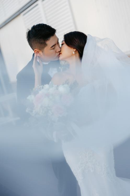 SaltAtelier_悉尼婚礼跟拍_悉尼婚礼摄像_悉尼婚礼策划_KristineDennis_65.jpg