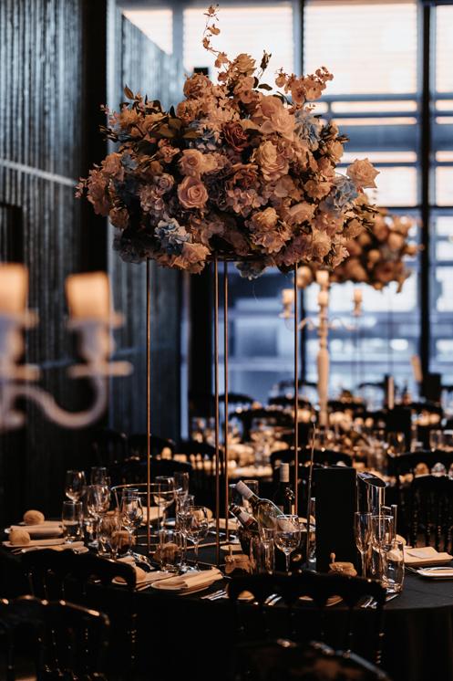 SaltAtelier_悉尼婚礼跟拍_悉尼婚礼摄像_悉尼婚礼策划_KristineDennis_68.jpg