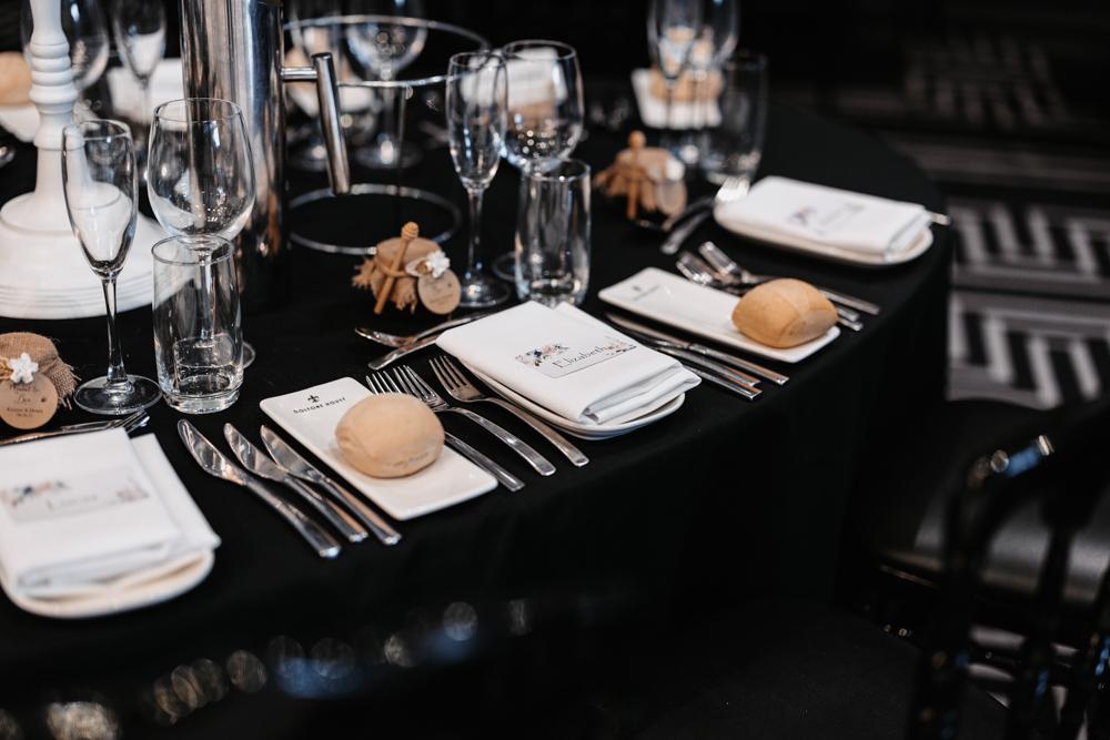 SaltAtelier_悉尼婚礼跟拍_悉尼婚礼摄像_悉尼婚礼策划_KristineDennis_69.jpg
