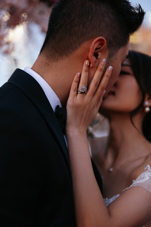 SaltAtelier_悉尼婚礼跟拍_悉尼婚礼摄像_悉尼婚礼策划_KristineDennis_79.jpg