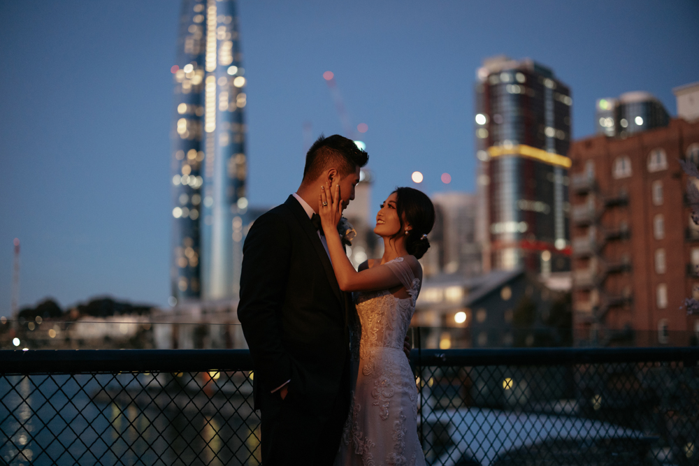 SaltAtelier_悉尼婚礼跟拍_悉尼婚礼摄像_悉尼婚礼策划_KristineDennis_81.jpg