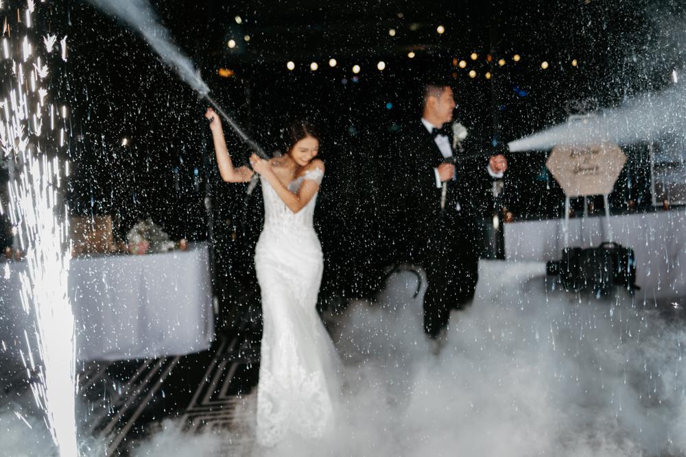 SaltAtelier_悉尼婚礼跟拍_悉尼婚礼摄像_悉尼婚礼策划_KristineDennis_82.jpg
