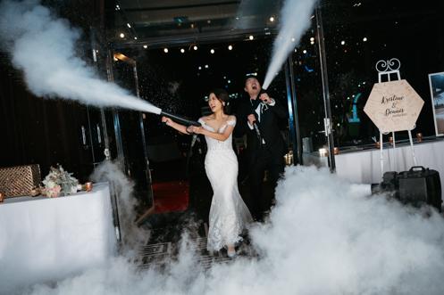 SaltAtelier_悉尼婚礼跟拍_悉尼婚礼摄像_悉尼婚礼策划_KristineDennis_83.jpg