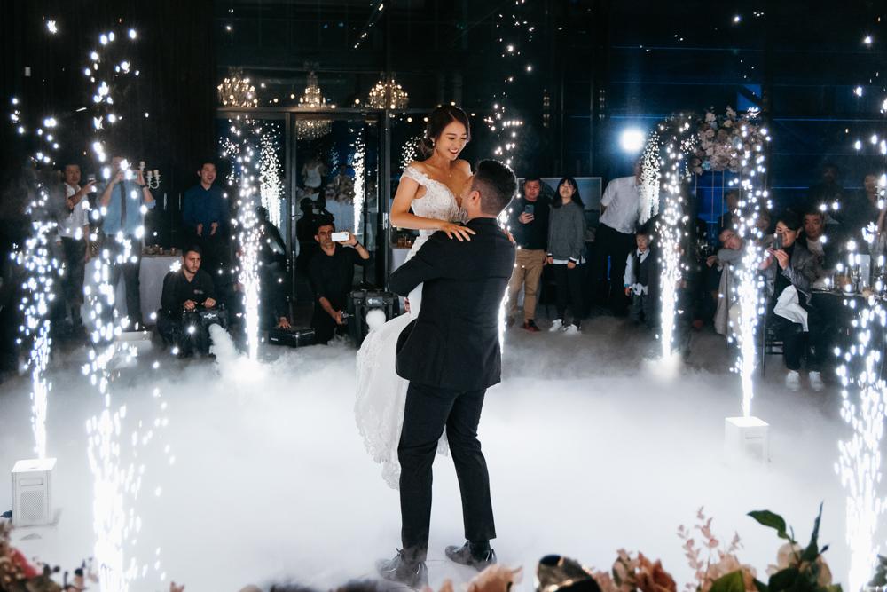 SaltAtelier_悉尼婚礼跟拍_悉尼婚礼摄像_悉尼婚礼策划_KristineDennis_87.jpg
