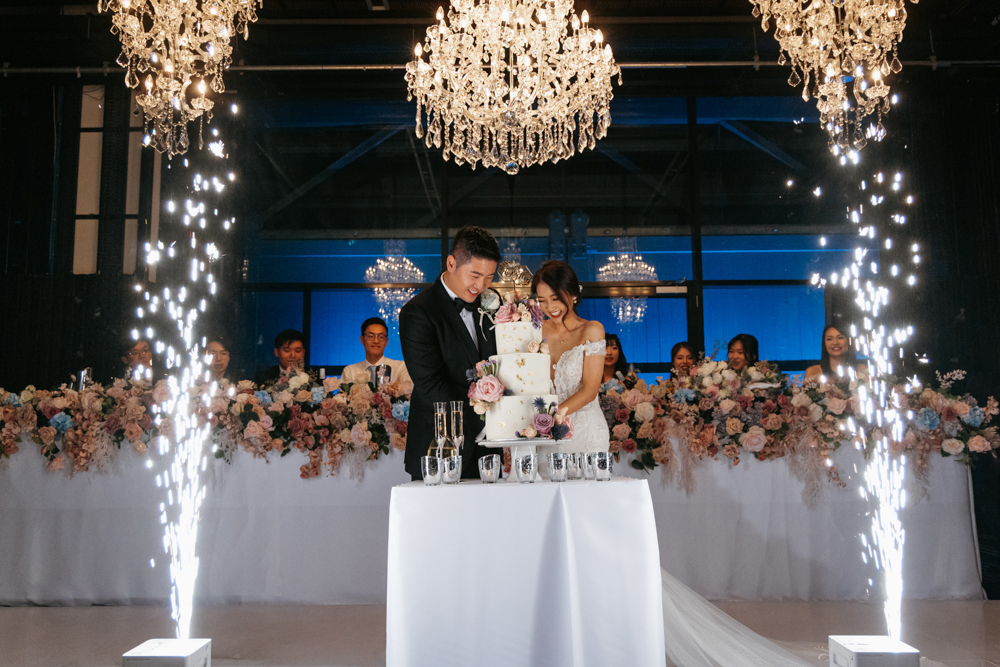 SaltAtelier_悉尼婚礼跟拍_悉尼婚礼摄像_悉尼婚礼策划_KristineDennis_88.jpg