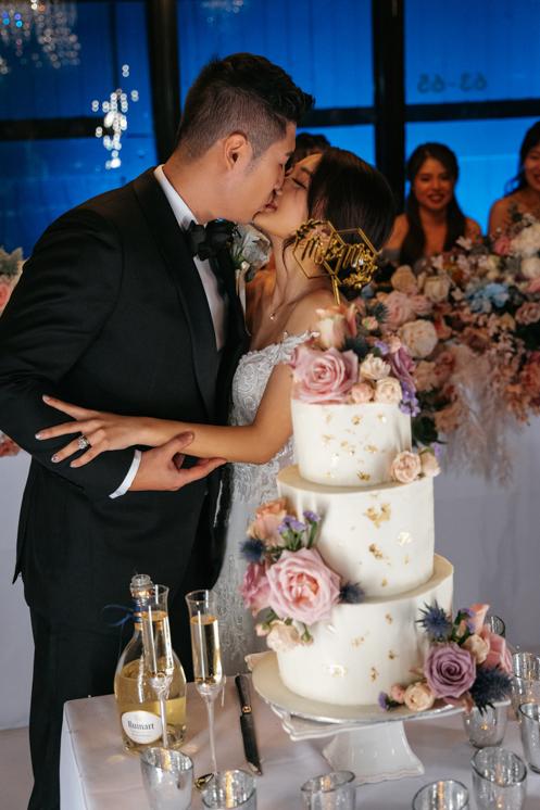SaltAtelier_悉尼婚礼跟拍_悉尼婚礼摄像_悉尼婚礼策划_KristineDennis_90.jpg