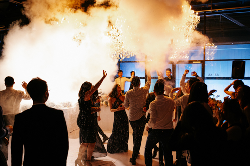 SaltAtelier_悉尼婚礼跟拍_悉尼婚礼摄像_悉尼婚礼策划_KristineDennis_93.jpg