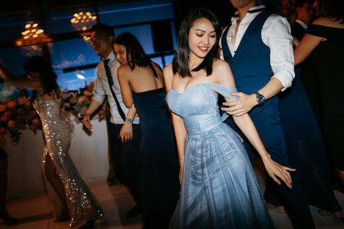 SaltAtelier_悉尼婚礼跟拍_悉尼婚礼摄像_悉尼婚礼策划_KristineDennis_95.jpg
