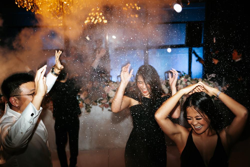 SaltAtelier_悉尼婚礼跟拍_悉尼婚礼摄像_悉尼婚礼策划_KristineDennis_97.jpg