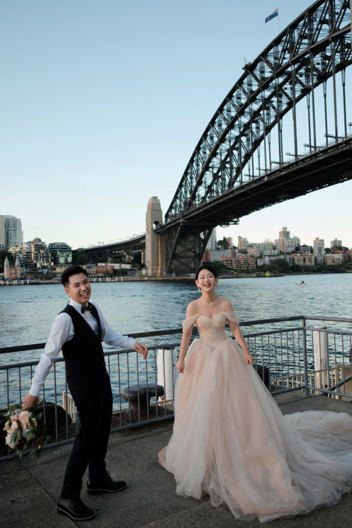 SaltAtelier_悉尼婚纱摄影_悉尼婚纱旅拍_悉尼婚纱照_ArielDaniel_32.jpg