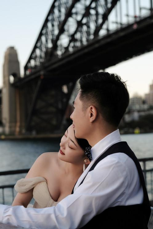 SaltAtelier_悉尼婚纱摄影_悉尼婚纱旅拍_悉尼婚纱照_ArielDaniel_33.jpg