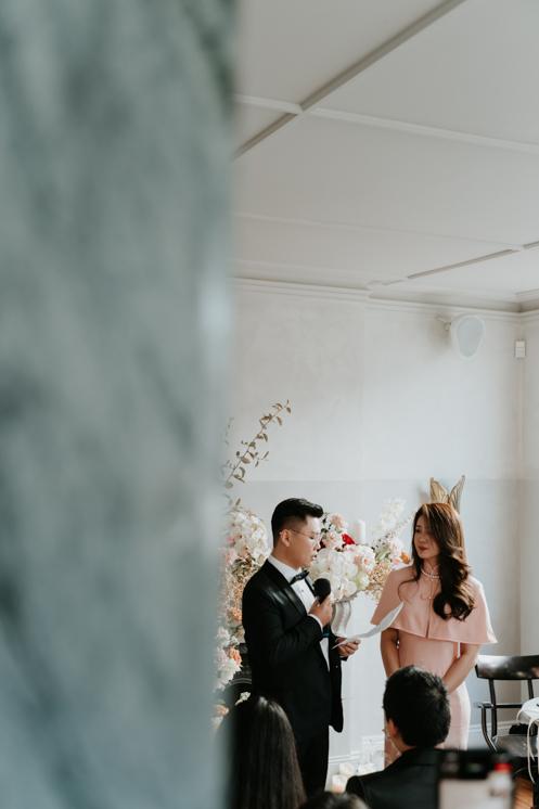 SaltAtelier_悉尼婚礼注册_悉尼小型婚礼_Juno_No92GPR_JessieDavid_15.jpg