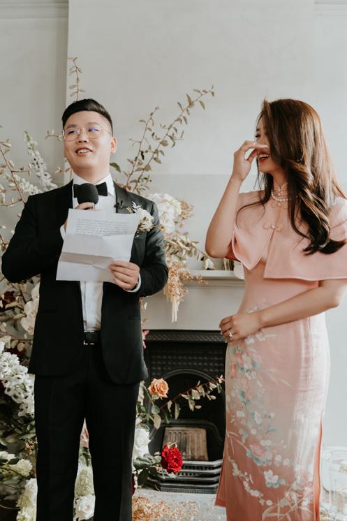 SaltAtelier_悉尼婚礼注册_悉尼小型婚礼_Juno_No92GPR_JessieDavid_17.jpg