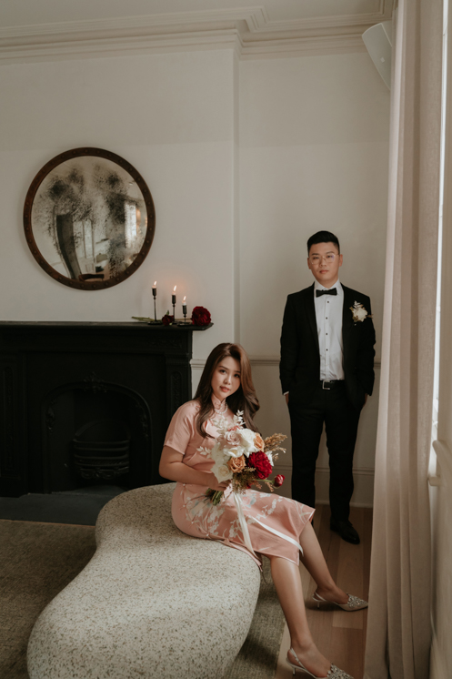 SaltAtelier_悉尼婚礼注册_悉尼小型婚礼_Juno_No92GPR_JessieDavid_41.jpg