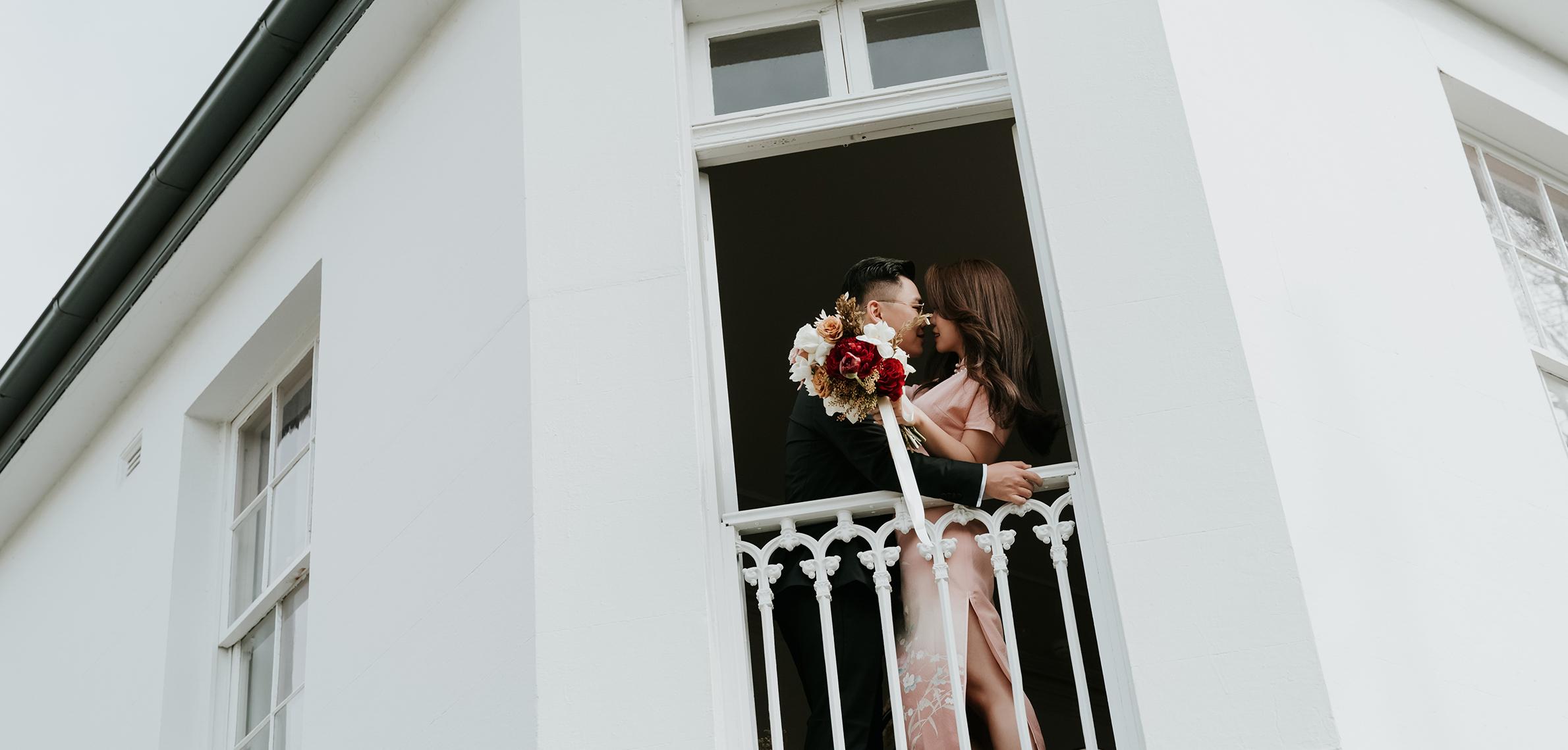 悉尼婚禮跟拍,悉尼婚禮攝影攝像,悉尼婚礼摄影摄像,悉尼网红婚纱拍摄点,网红旅拍婚纱照,悉尼婚纱摄影,悉尼婚礼拍摄,悉尼婚纱照,雪梨婚纱摄影,悉尼婚纱影楼,澳洲旅拍,悉尼婚纱旅拍,悉尼婚纱店,TearoomQvb婚礼拍摄