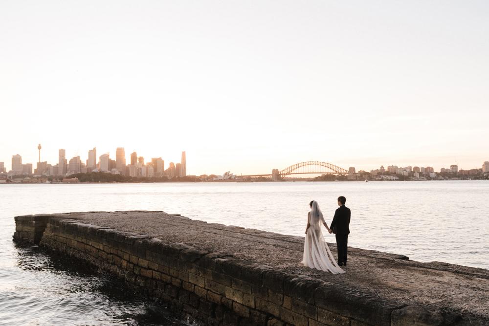 SaltAtelier_悉尼婚纱摄影_悉尼婚纱旅拍_悉尼婚纱照_LiniMichael_20.jpg