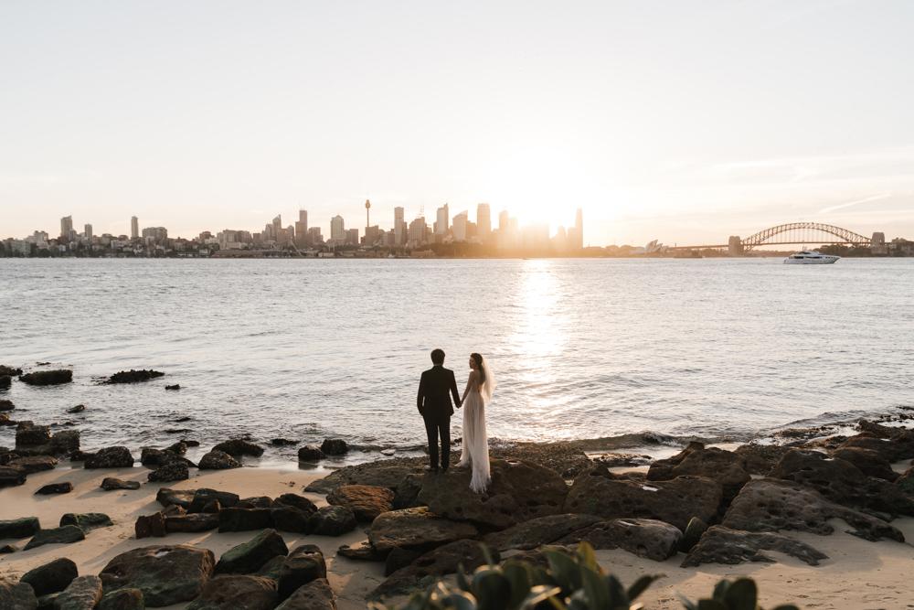 SaltAtelier_悉尼婚纱摄影_悉尼婚纱旅拍_悉尼婚纱照_LiniMichael_21.jpg
