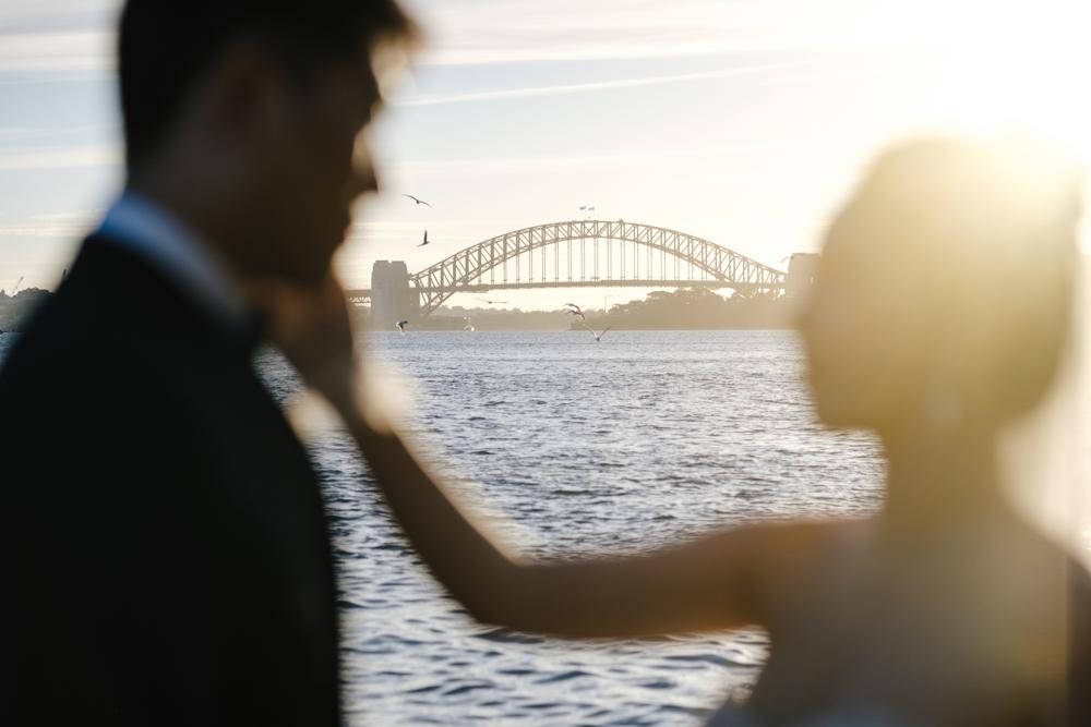 SaltAtelier_悉尼婚纱摄影_悉尼婚纱旅拍_悉尼婚纱照_ElenaHan_29.jpg