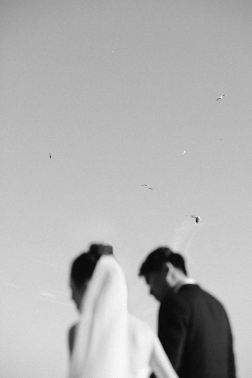 SaltAtelier_悉尼婚纱摄影_悉尼婚纱旅拍_悉尼婚纱照_ElenaHan_33.jpg