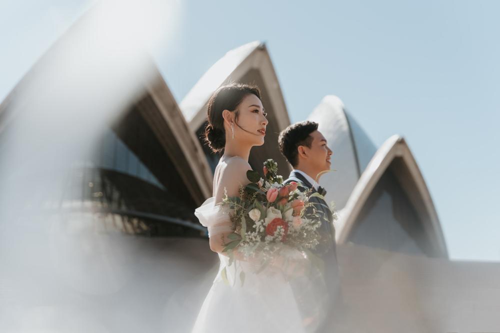 SaltAtelier_悉尼婚纱摄影_悉尼婚纱旅拍_悉尼婚纱照_JennieAaron_1.jpg