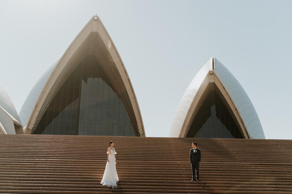 SaltAtelier_悉尼婚纱摄影_悉尼婚纱旅拍_悉尼婚纱照_JennieAaron_10.jpg