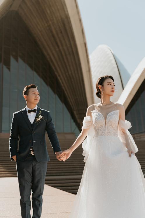 SaltAtelier_悉尼婚纱摄影_悉尼婚纱旅拍_悉尼婚纱照_JennieAaron_2.jpg