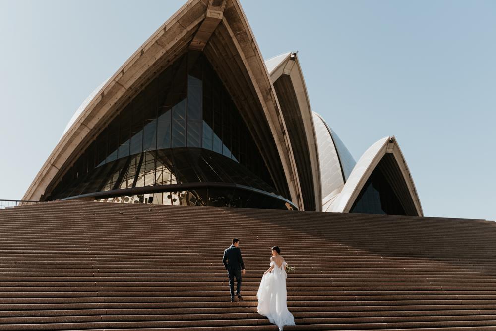 SaltAtelier_悉尼婚纱摄影_悉尼婚纱旅拍_悉尼婚纱照_JennieAaron_28.jpg