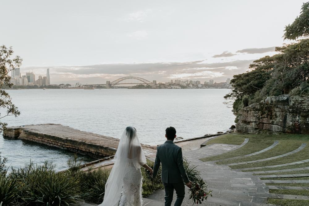 SaltAtelier_悉尼婚纱摄影_悉尼婚纱旅拍_悉尼婚纱照_JennieAaron_46.jpg