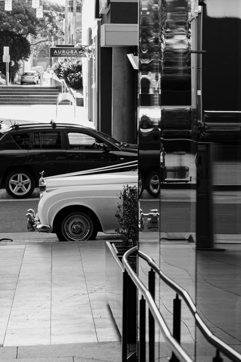 SaltAtelier_SydneyWeddingPhotography_SydneyWeddingPhotographer_SydneyWeddingVideography_KarenGerald_58.jpg