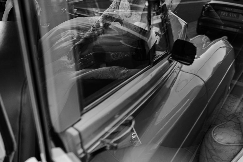 SaltAtelier_SydneyWeddingPhotography_SydneyWeddingPhotographer_SydneyWeddingVideography_KarenGerald_64.jpg